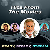 Hits from the Movies (Ready, Steady, Stream) von Various Artists