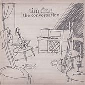 The Conversation by Tim Finn