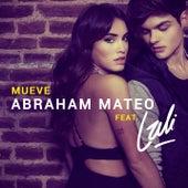 Mueve by Abraham Mateo