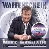 Waffenschein by Mike Bauhaus