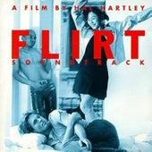 Flirt by Various Artists