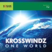 Krosswindz - One World by Various Artists