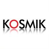 Arul Purivai by Kunnakudi Vaidyanathan