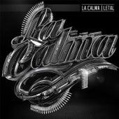 Letal - EP by La Calma