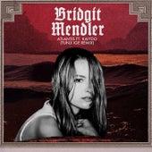 Atlantis (Tunji Ige Remix) by Bridgit Mendler