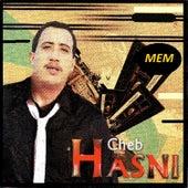 Rani khalithalek amana by Cheb Hasni