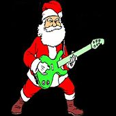 Merry christmas song by Freeman