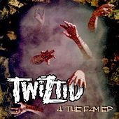 4 the Fam - EP by Twiztid