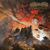 Stronghold - Single by Gatecreeper