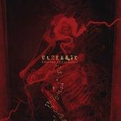 Abrogation - Single by Ulcerate