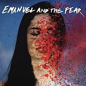 Primitive Smile by Emanuel and the Fear