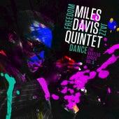 Water Babies (Session Reel) von Miles Davis