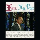 Faith by Ray Price