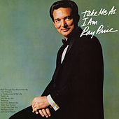 Take Me As I Am by Ray Price