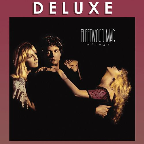Mirage (Remastered) von Fleetwood Mac