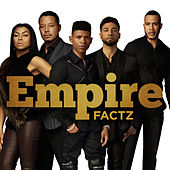Factz by Empire Cast
