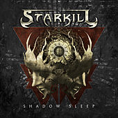 Shadow Sleep by Starkill