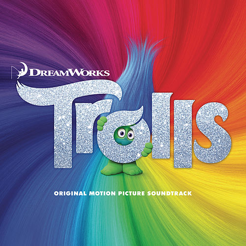 True Colors by Anna Kendrick