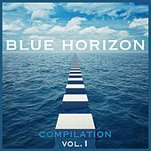Blue Horizon Compilation, Vol. 1 - Selection of Deep House by Various Artists