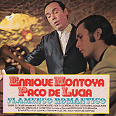 Flamenco Romántico by Paco de Lucia