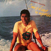 Como Si el Amor No Importara by Danny Rivera