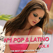 Nº1 Pop & Latino Vol. 6 by Various Artists