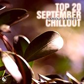 Top 20 September Chillout by Various Artists