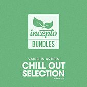 Chill Out Selection by Various Artists