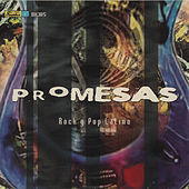 Promesas by Various Artists