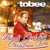 Thank God It's Christmas Time von Tobee