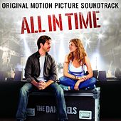All in Time (Original Motion Picture Soundtrack) by Various Artists