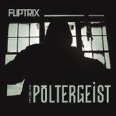 The Poltergeist by Fliptrix
