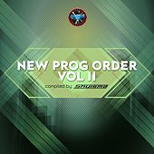 New Prog Order, Vol. 2 by Various Artists