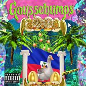 Goussebumps by Brahim