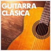 Guitarra Clásica by Various Artists