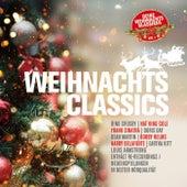 Weihnachts Classics, Vol. 1 von Various Artists