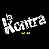 Nada - Single by Kontra