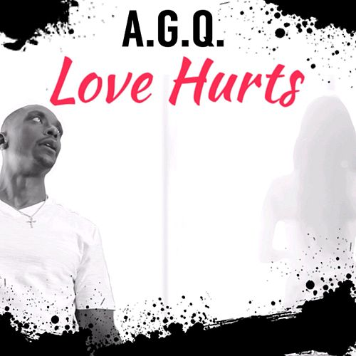 Love Hurts by Agq
