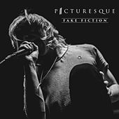 Fake Fiction by Picturesque