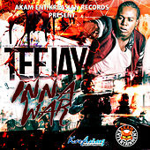 Inna War - Single by Jay Tee