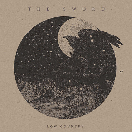Low Country by The Sword