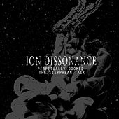 Perpetually Doomed: The Sisyphean Task by Ion Dissonance