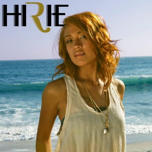 Hirie by Hirie