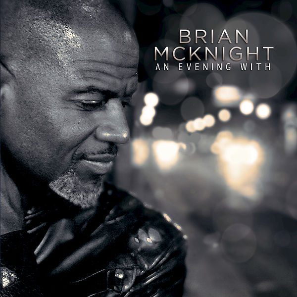 christmas time is here brian mcknight mp3