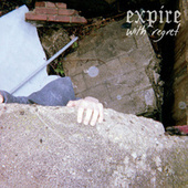 With Regret by Expire