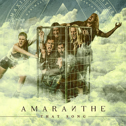 That Song by Amaranthe