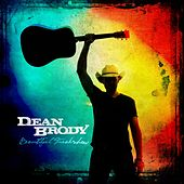 Beautiful Freakshow by Dean Brody