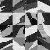 Va Sh01 by Various Artists