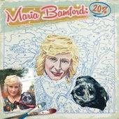 20% by Maria Bamford