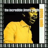 Open House (Remastered) von Jimmy Smith